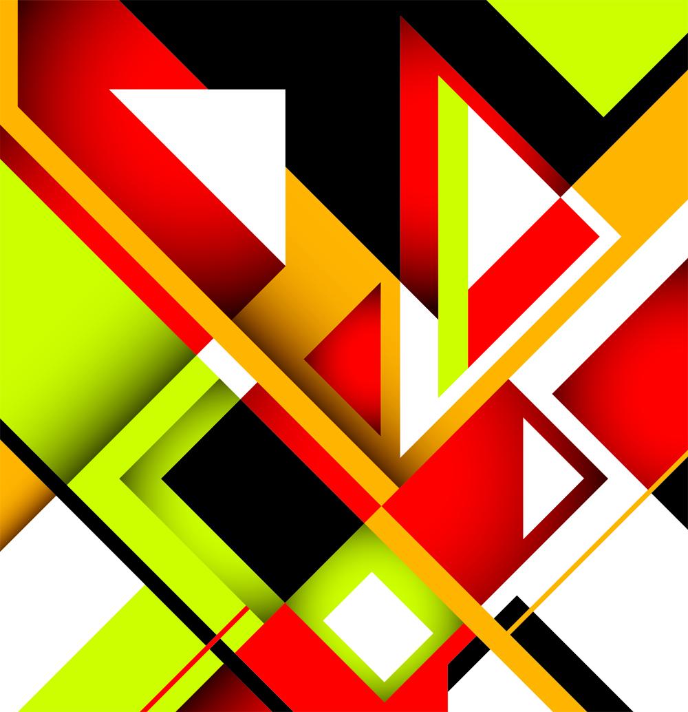 formes2