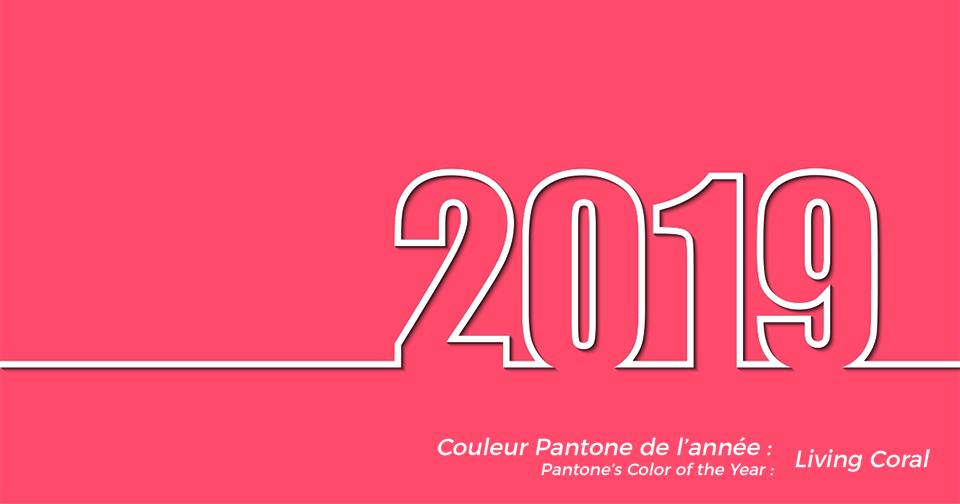 couleur-de annee-2019
