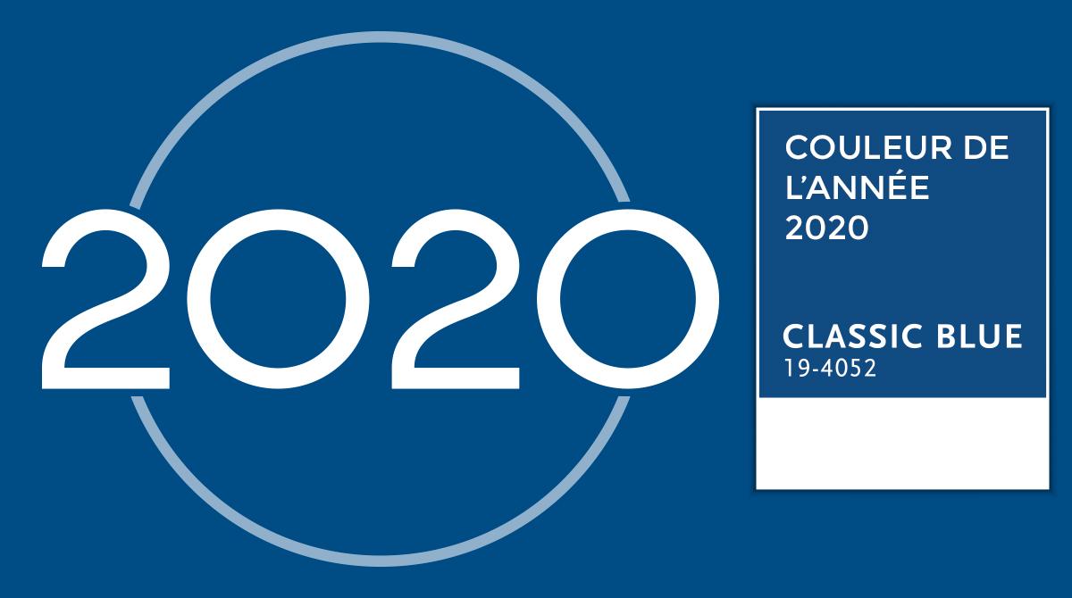 2020-pantone-2