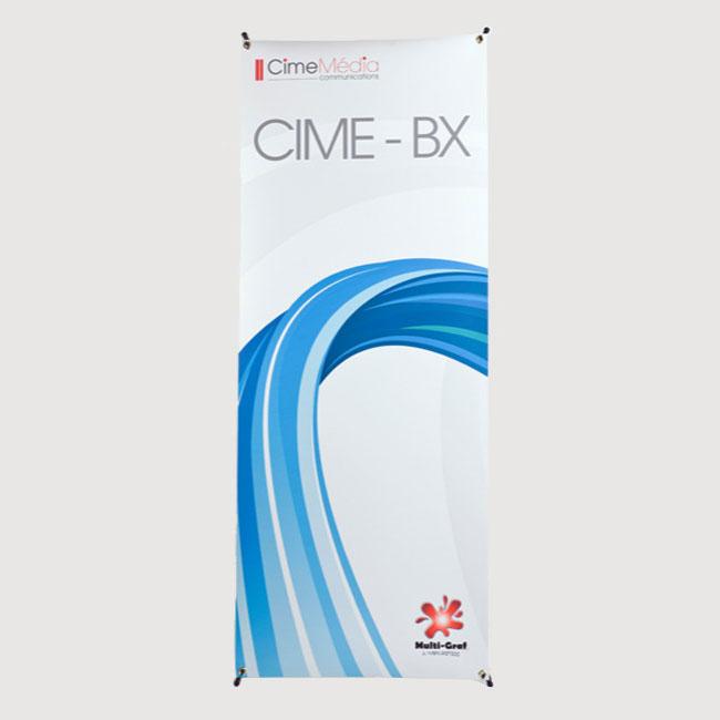 cime-bx