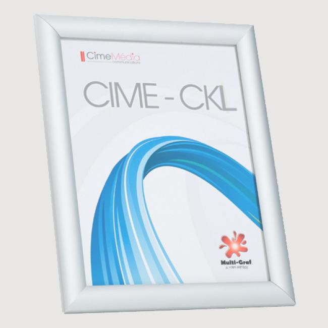 cime-ckl-969x650