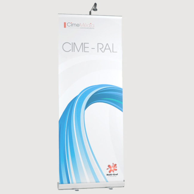 cime-ral-969x650