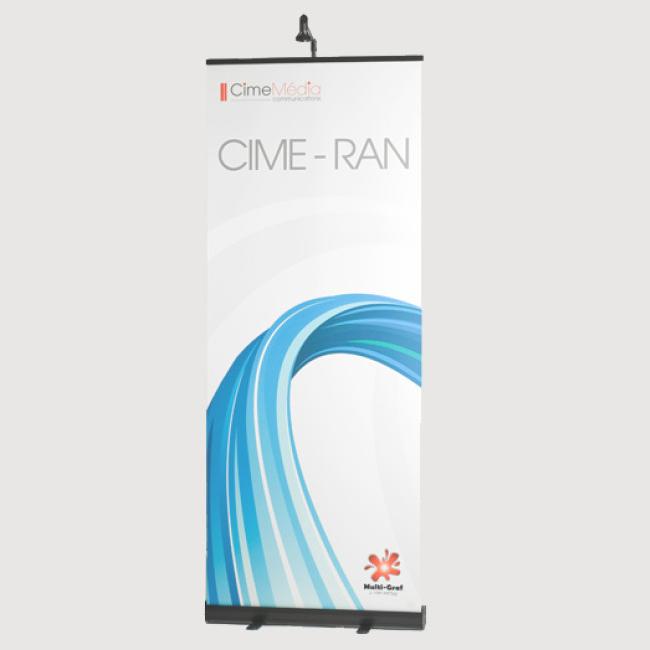 cime-ran-969x650