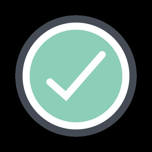 icons8-checkmark-500